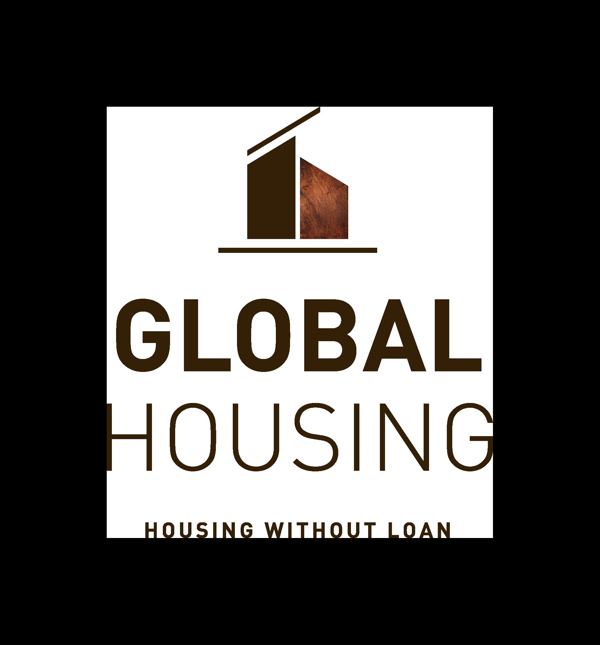 Global Housing